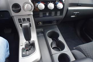 2008 Toyota Tundra SR5 Memphis, Tennessee 20
