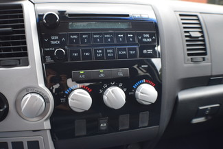 2008 Toyota Tundra SR5 Memphis, Tennessee 22