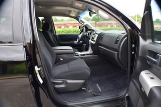 2008 Toyota Tundra SR5 Memphis, Tennessee 4