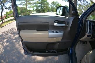 2008 Toyota Tundra LTD Memphis, Tennessee 12