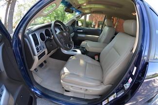 2008 Toyota Tundra LTD Memphis, Tennessee 13