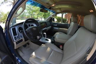 2008 Toyota Tundra LTD Memphis, Tennessee 14