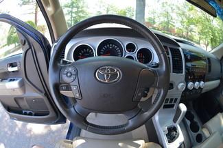 2008 Toyota Tundra LTD Memphis, Tennessee 15