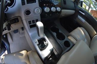 2008 Toyota Tundra LTD Memphis, Tennessee 16