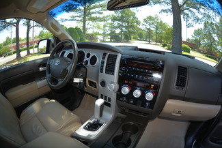 2008 Toyota Tundra LTD Memphis, Tennessee 18