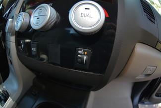 2008 Toyota Tundra LTD Memphis, Tennessee 19