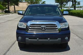 2008 Toyota Tundra LTD Memphis, Tennessee 4