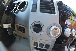 2008 Toyota Tundra LTD Memphis, Tennessee 20