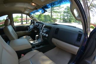 2008 Toyota Tundra LTD Memphis, Tennessee 21