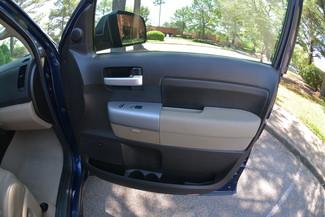 2008 Toyota Tundra LTD Memphis, Tennessee 24