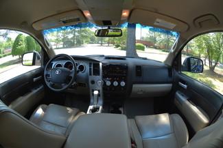 2008 Toyota Tundra LTD Memphis, Tennessee 23