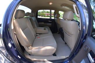 2008 Toyota Tundra LTD Memphis, Tennessee 25