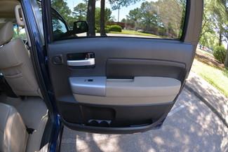 2008 Toyota Tundra LTD Memphis, Tennessee 26
