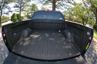 2008 Toyota Tundra LTD Memphis, Tennessee 27