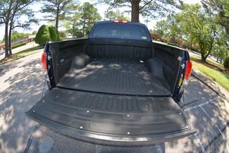 2008 Toyota Tundra LTD Memphis, Tennessee 28