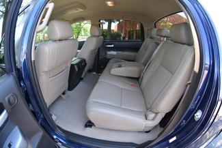 2008 Toyota Tundra LTD Memphis, Tennessee 29