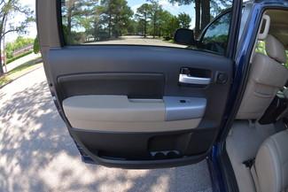 2008 Toyota Tundra LTD Memphis, Tennessee 30