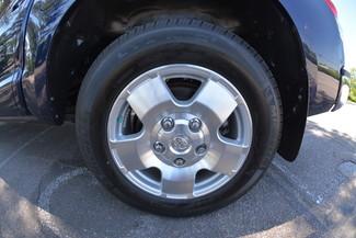 2008 Toyota Tundra LTD Memphis, Tennessee 32