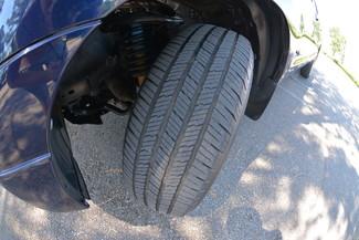 2008 Toyota Tundra LTD Memphis, Tennessee 33