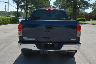 2008 Toyota Tundra LTD Memphis, Tennessee 8