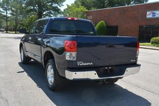 2008 Toyota Tundra LTD Memphis, Tennessee 9