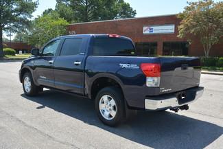 2008 Toyota Tundra LTD Memphis, Tennessee 6