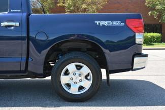 2008 Toyota Tundra LTD Memphis, Tennessee 11