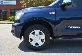 2008 Toyota Tundra LTD Memphis, Tennessee 10