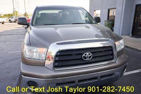 2008 Toyota Tundra SR5 | Memphis, TN | Mt Moriah Truck Center in Memphis, TN