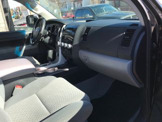 2008 Toyota Tundra SR5  city Wisconsin  Millennium Motor Sales  in , Wisconsin