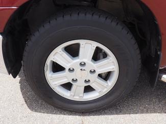 2008 Toyota Tundra SR5 Pampa, Texas 3