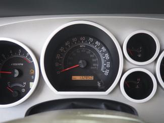 2008 Toyota Tundra SR5 Pampa, Texas 8