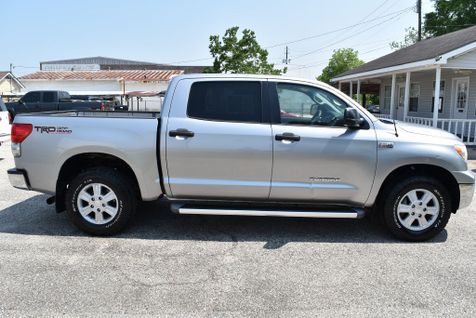 2008 Toyota TUNDRA CREWMAX in Picayune, MS