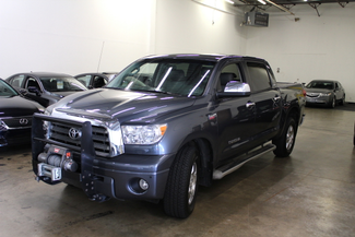 2008 Toyota Tundra LTD 4WD TRD | Plano, TX | First Car Automotive Group in Plano, Dallas, Allen, McKinney TX