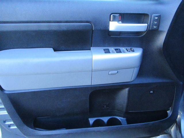 2008 Toyota Tundra LTD Plano, Texas 11