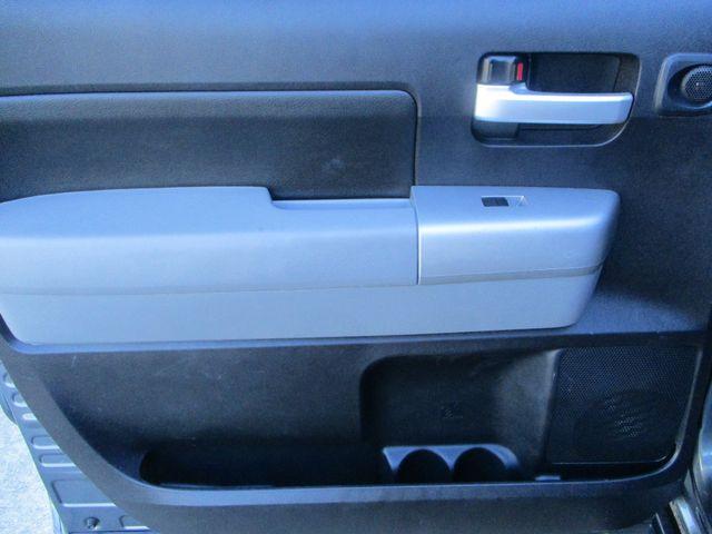 2008 Toyota Tundra LTD Plano, Texas 14