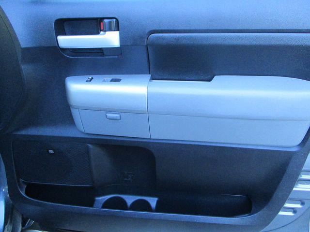 2008 Toyota Tundra LTD Plano, Texas 19