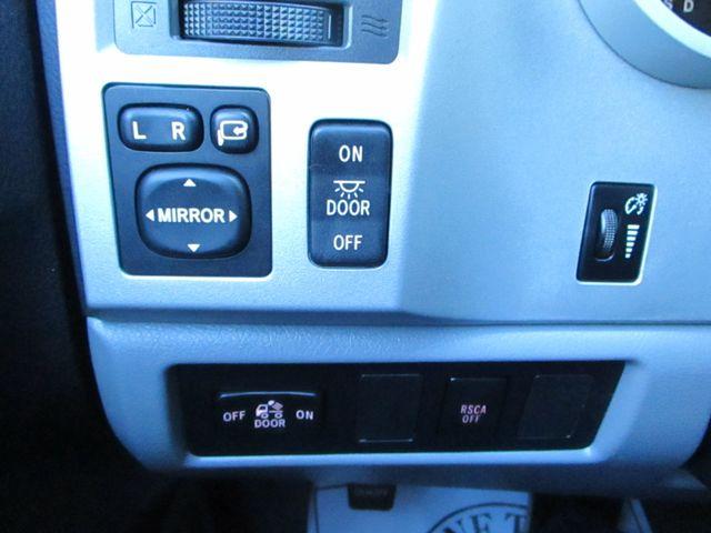 2008 Toyota Tundra LTD Plano, Texas 27