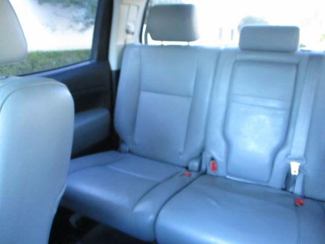 2008 Toyota Tundra LTD Plano, Texas 28