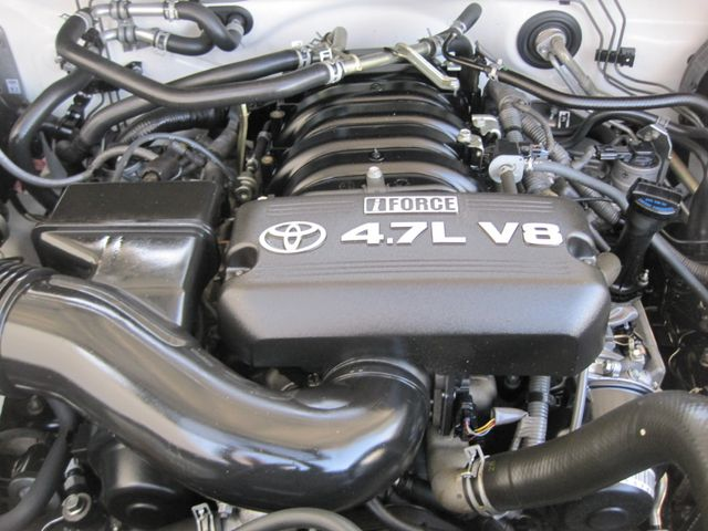 2008 Toyota Tundra Double Cab Texas Edition Super Clean, Great Truck Plano, Texas 26