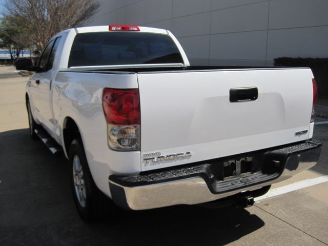 2008 Toyota Tundra Double Cab Texas Edition Super Clean, Great Truck Plano, Texas 8