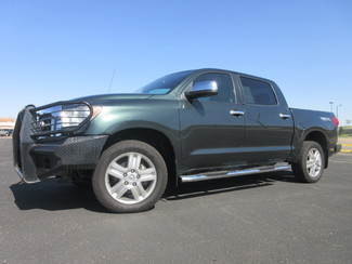 2008 Toyota Tundra in , Colorado