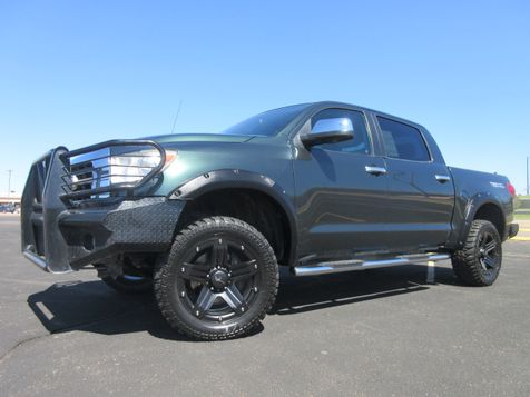 2008 Toyota Tundra CrewMax Limited 4X4 in , Colorado