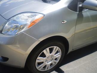 2008 Toyota Yaris Englewood, Colorado 15