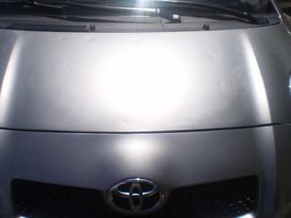 2008 Toyota Yaris Englewood, Colorado 16