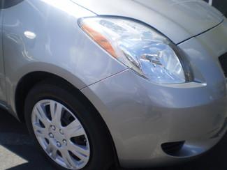 2008 Toyota Yaris Englewood, Colorado 21