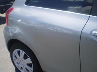 2008 Toyota Yaris Englewood, Colorado 23