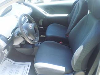 2008 Toyota Yaris Englewood, Colorado 7