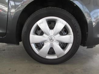 2008 Toyota Yaris Gardena, California 14