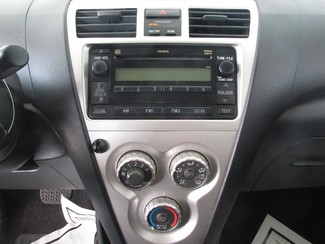 2008 Toyota Yaris Gardena, California 6